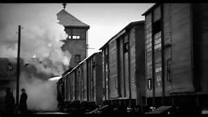 Shades Of Grey Film : between shades of grey book trailer youtube ~ Watch28wear.com Haus und Dekorationen