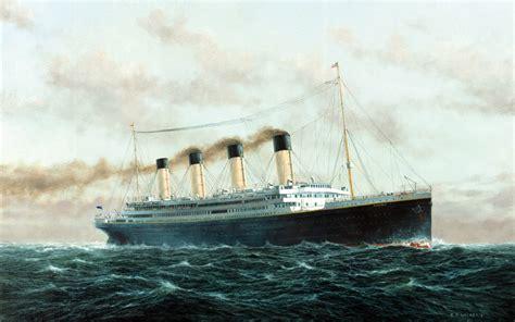 terrific titanic wallpapers terrific titanic stock