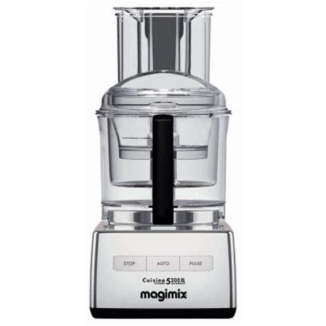 cuisine magimix magimix 5200xl food processor review housekeeping institute