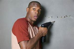Accrocher Sans Percer : solutions pour fixer des objets au mur sans percer ~ Premium-room.com Idées de Décoration