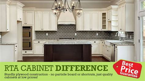 best rated kitchen cabinets best rated rta kitchen cabinets mf cabinets