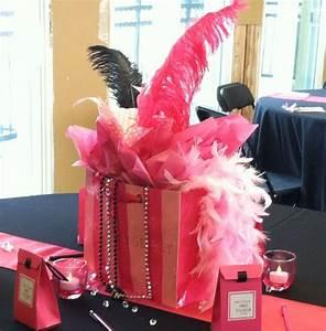 victoria39s secret bridal wedding shower party ideas With bridal shower gift vs wedding gift