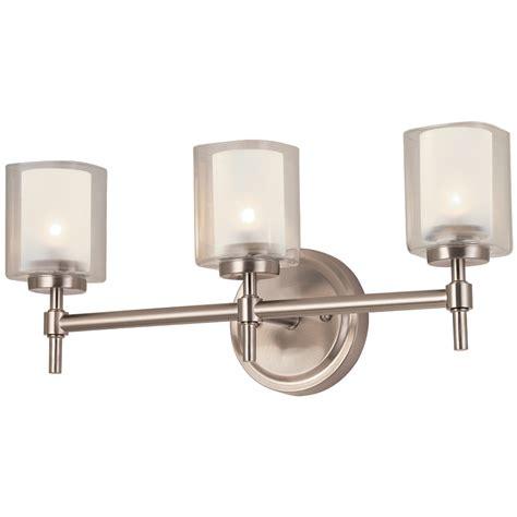 Bathroom Sconces Lowes - bathroom beautiful lowes bathroom lighting for bathroom
