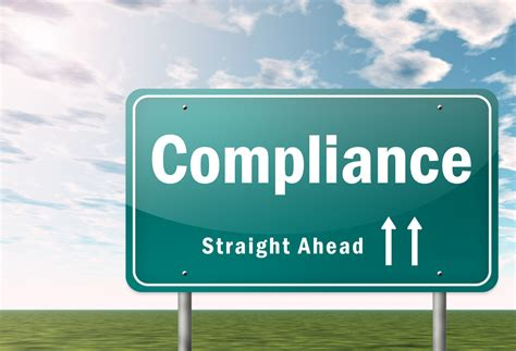 restaurant unions webinar hr compliance storm 2014 regulatory