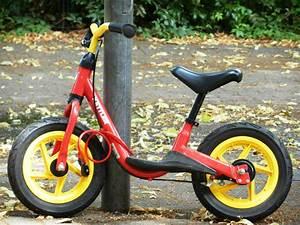 Motorrad Mit 3 Räder : kostenlose foto sport rad tube fahrzeug lenkrad ~ Jslefanu.com Haus und Dekorationen