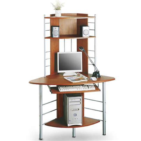 sixbros bureau informatique sixbros bureau informatique meuble de bureau b 1010 61 ebay
