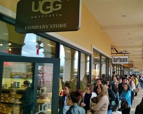 Boat Shops Auckland by Ugg Boot Outlet Store Auckland