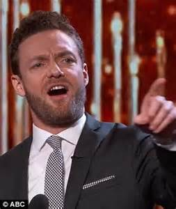 ross marquand brother the walking dead s ross marquand impersonates christian