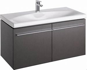 Waschtisch Mit Unterschrank 100 Cm : 301 moved permanently ~ Markanthonyermac.com Haus und Dekorationen