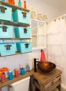 diy bathroom ideas diy bathroom decor myideasbedroom