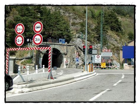tunnel du mont blanc longueur longueur du tunnel du mont blanc 28 images tunnel du mont blanc wikip 233 dia nos r 233