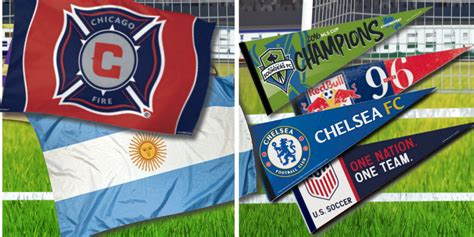gifts for soccer fans world soccer gifts for soccer fans