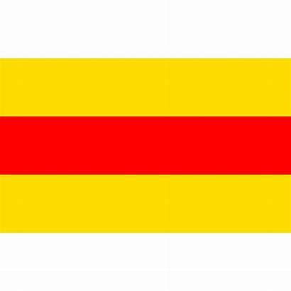 Flagge Badische Fahne Bund Fahnen Startseite