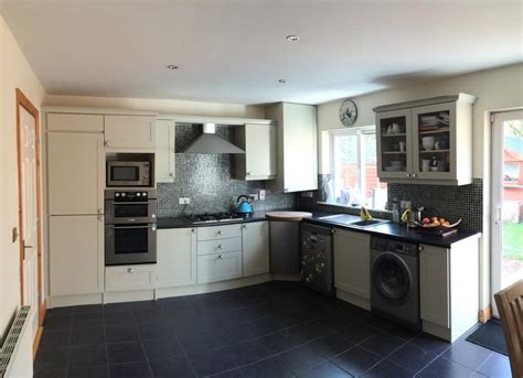 painting kitchen cabinets cork painters  professional painting ireland