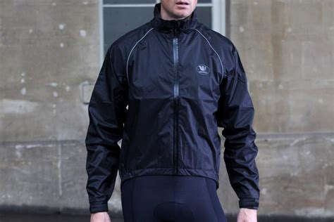 thin waterproof cycling jacket the best winter cycling jackets road cc