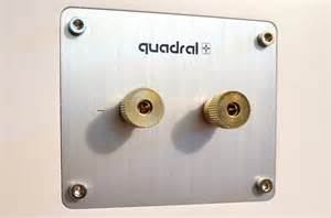 Quadral Phase 16 : test quadral rhodium phase 5 1 set packender als die realit t ~ Frokenaadalensverden.com Haus und Dekorationen