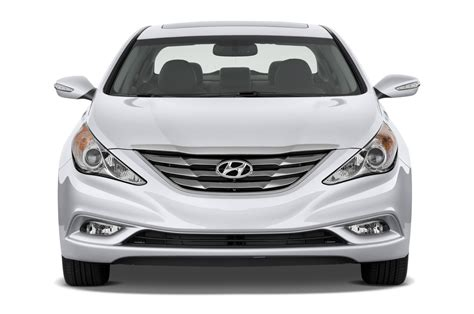 Research the 2011 hyundai sonata at cars.com and find specs, pricing, mpg, safety data, photos, videos, reviews and local inventory. 2014 Hyundai Sonata Reviews and Rating   Motor Trend