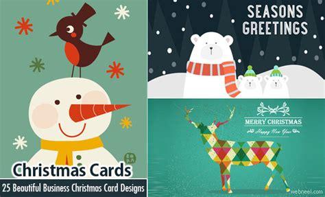 australian design businesses christmas 2018 25 beautiful business cards designs 2018