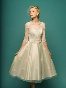wedding dresses for over 5039s bride uk junoir bridesmaid With wedding dresses for over 50 s bride