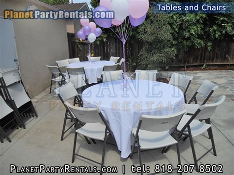 round tables and chairs for rent table and chair models round tables rectangular tables