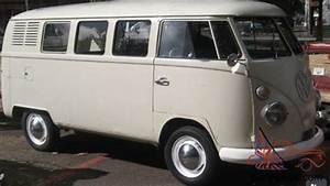 Volkswagen Transporter Combi : vw kombi splitscreen 1967 volkswagen microbus transporter bus splitty combi ~ Gottalentnigeria.com Avis de Voitures