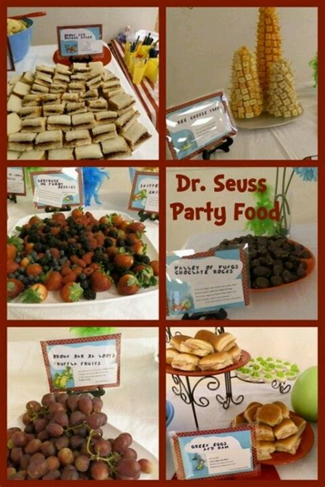 dr cuisine dr seuss quotes food quotesgram