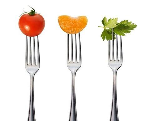 alimenti prostatite prostatite sintomi cause tutti i rimedi cure naturali it