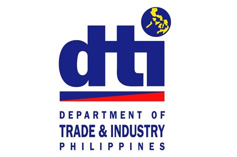 bureau of product standards dti reviews philippine national standard on steel bars for