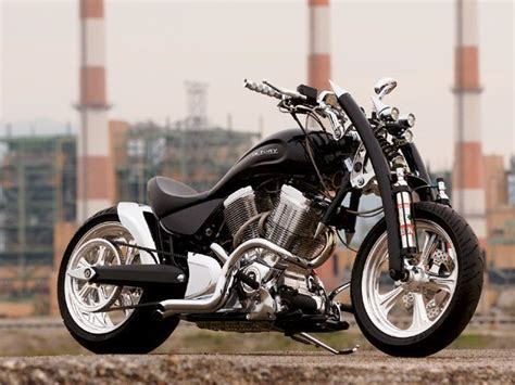 22 Best Victory Motorcycles Images On Pinterest