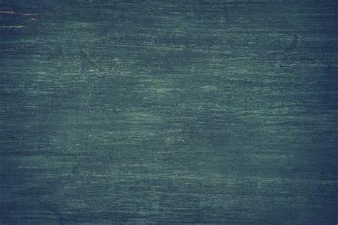 chalkboard powerpoint backgrounds utemplates