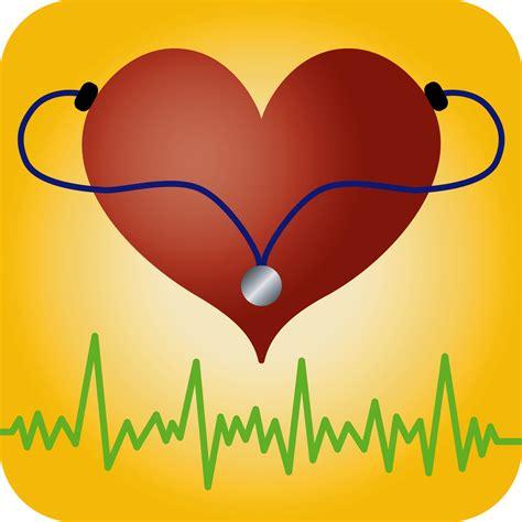 heart nurse cliparts   clip art  clip art  clipart library