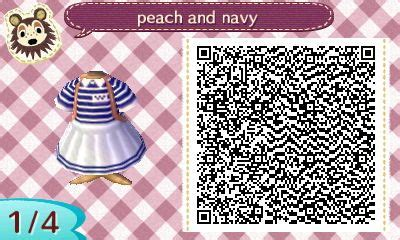 cute qr codes acnl qr code clothes animal crossing qr
