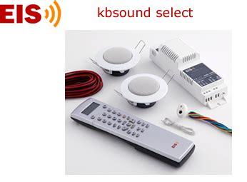 sonorisation 224 lyon musique kit radio id 233 e de cadeaux agencement de cuisine agencement de