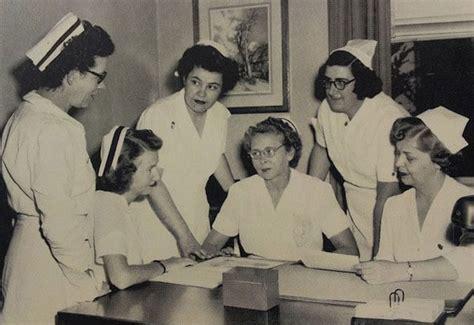 history suburban hospital  bethesda md