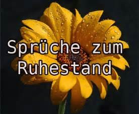 spruch abschied kollege lustig new calendar template site - Sprüche Zum Ruhestand