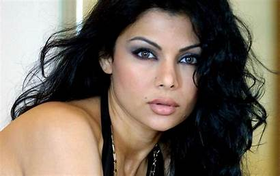Haifa Wallpapers Wehbe Widescreen Celebrity Without Celeb