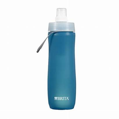 Water Reusable Bottle Bottles Clipground Clipartmag