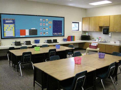 classroom desk arrangements room arrangement mrs wilson s inspired classroom