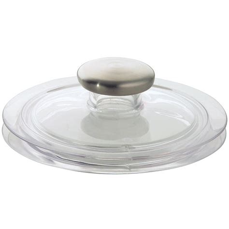 Clear Sink Stopper In Drain Stoppers And Strainers