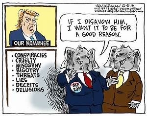 Republican Cartoons Images - Reverse Search