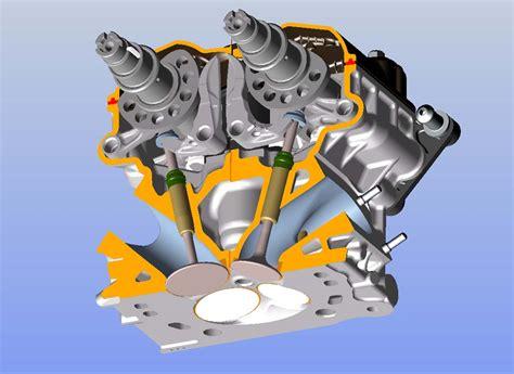 Ducati 1299 Desmo Valves Technical Blog