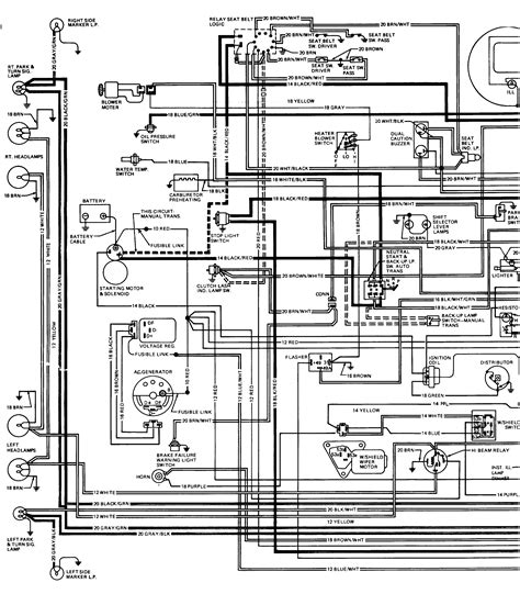 Opel Corsa Wiring Diagram Free by Opel Association Of America