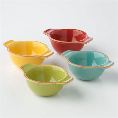 flay bobby kohl kitchen bowls utensils items kohls these cooking