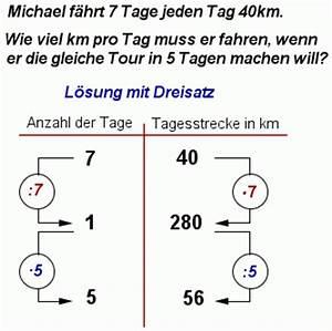 Grenzwert Online Berechnen Mit Rechenweg : schulmathematik wird auch immer absurder ~ Themetempest.com Abrechnung