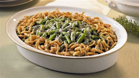 cupboard creations thanksgiving green bean casserole