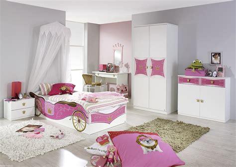 Kinderzimmer Mädchen Prinzessin by M 246 Bel Ch