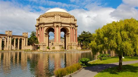 Palace Of Fine Arts In San Francisco, California  Expedia. Emerging Market Index Funds Broward Edu D2l. Personal Injury Lawyers Denver. Which Term Life Insurance Is Best. Plano Personal Injury Attorney. Chemo Drugs Side Effects Free Transfer Domain. New York Central Mutual Car Insurance. Microsoft Antivirus For Server. College Counselor Degree Health Studies Major