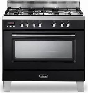 Beautiful cucina a gas con forno elettrico prezzi for Cucine a gas 90x60 delonghi