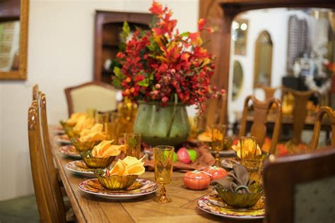 thanksgiving dinner buffet powered  food guys catering