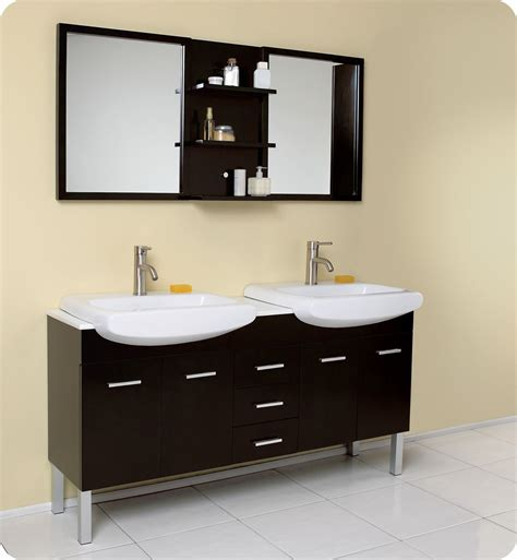 small double sink vanity small double sink vanity ideas small room decorating ideas